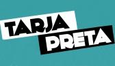 IV Tarja Preta