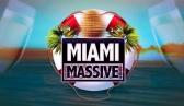 We Love Jurer� Weekend - Miami Massive