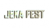 Jeka Fest 2015