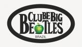 Clube Big Beatles 25 Anos