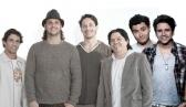 Arrai� UCL - Bruninho e Davi + Falamansa