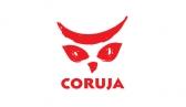 Fortal 2015 - Bloco Coruja