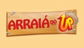 Arrai� do Up - Ensino Fundamental