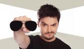 Felipe Neto - Minha Vida N�o Faz Sentido