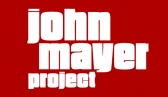 John Mayer Project