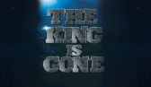 The King is Gone - Tributo a BB King