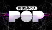 Uberl�ndia Pop 2015