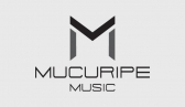 Mucuripe Music