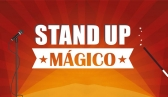 Stand Up M�gico