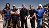 Creedence Clearwater Revisited - In Concert