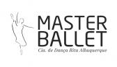 Master Ballet apresenta O Quebra Nozes