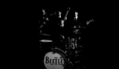 The Beetles Cover Argentina
