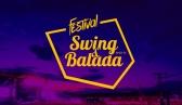 Festival Swing e Balada