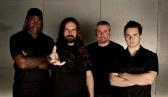 Vit�ria Heavy Music com Sepultura
