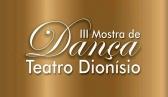 Festa Dionis�aca