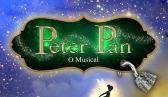 Peter Pan, O Musical