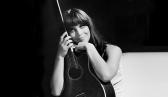 Rita Lee Mora ao Lado - O Musical