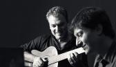 Duo Zago-Meira em Concerto Cl�ssicos Balan�os Brasileiros