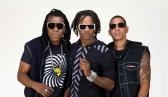 Beco du Reggae - Cidade Negra