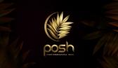 Posh Club