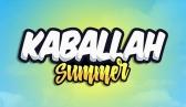 Kaballah 2017
