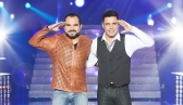 Zez� di Camargo & Luciano