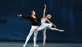 Ballet da R�ssia