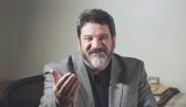Palestra Professor Dr. M�rio S�rgio Cortella