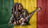 The Wailers Band Reunion e Julian Marley