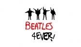 Beatles 4ever