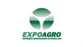 47� Expoagro de Franca - Passaporte
