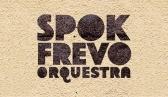 SpokFrevo Orquestra