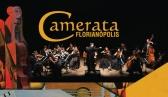 Camerata Florian�polis - Catarina Instrumental