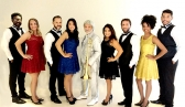 Ray Conniff Tribute