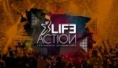 Life Action - Confer�ncia Avivasul 2016