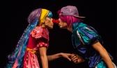 Romeu e Julieta - Shakespeare Para Todos