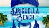 Siriguella Beach
