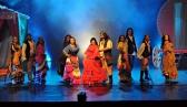 Esmeralda - O Musical
