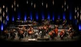 Alceu Valen�a e Orquestra Ouro Preto