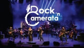 Rock in Camerata
