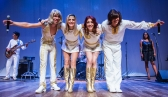 Abba The History - Tribute