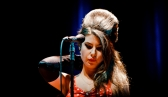 Back To Amy: Tributo � Amy Winehouse
