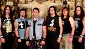 Iron Maiden e AC/DC Cover