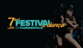 7� Festival de Dan�a de Florian�polis