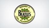 Beatles Segundo a CIA Filarm�nica de SP