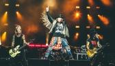 Guns N� Roses - Pista, Pista Premium e Cadeiras