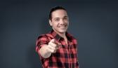 L�der FM 15 Anos - Wesley Safad�o
