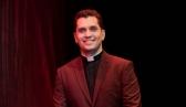 Padre Anderson Gomes