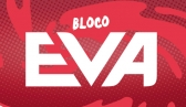 Bloco Eva - Passaporte
