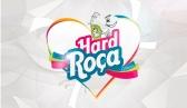 Carnaval de Lambari 2017 - Hard Roça - Passaporte